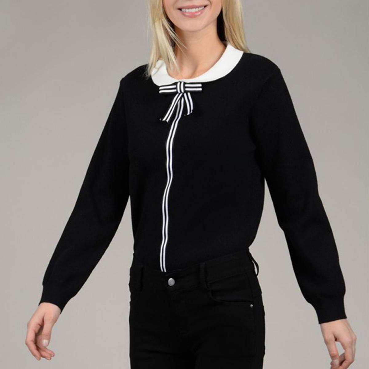 Пуловер MOLLY BRACKEN 10947638 от LaRedoute