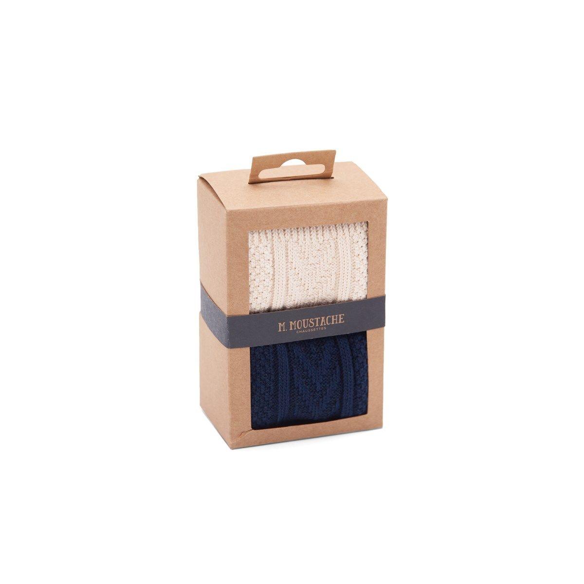 Chaussettes Pack de 3