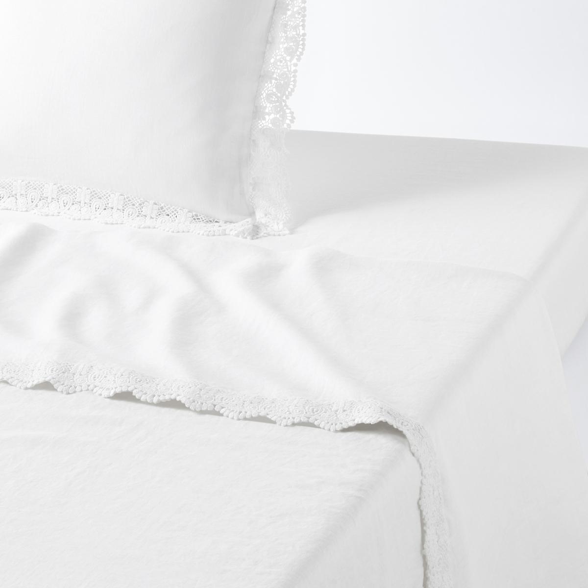 Простыня гладкая star sign decorative thread blanket 130 180 180 220 230 250cm twelve constellations sofa or bed cotton air conditioner blanket