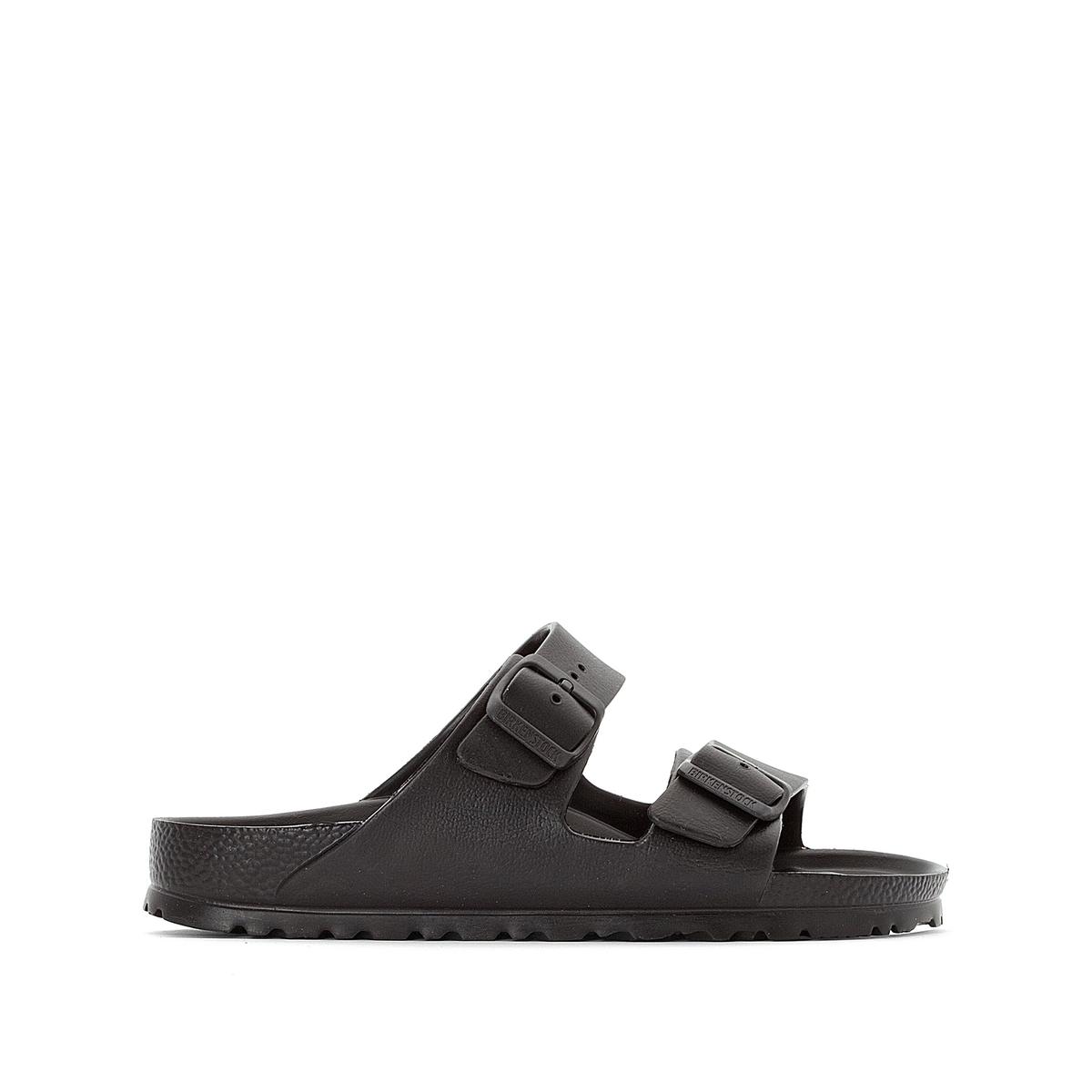 купить Туфли La Redoute Без задника Arizona 36 черный дешево