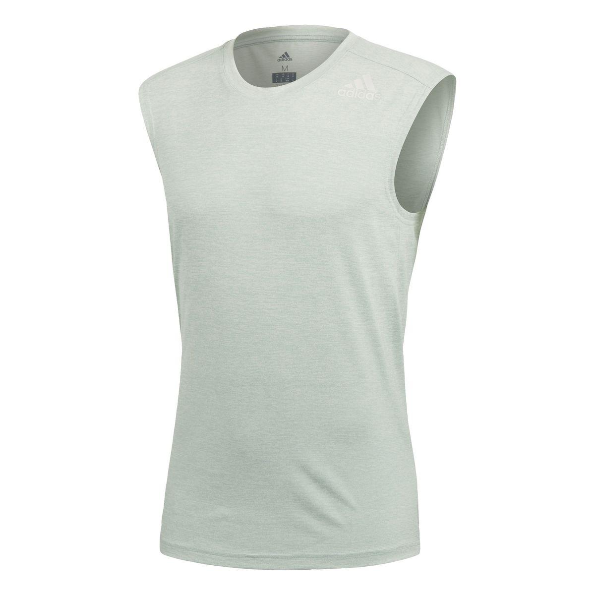 T-shirt Gradient Mélange