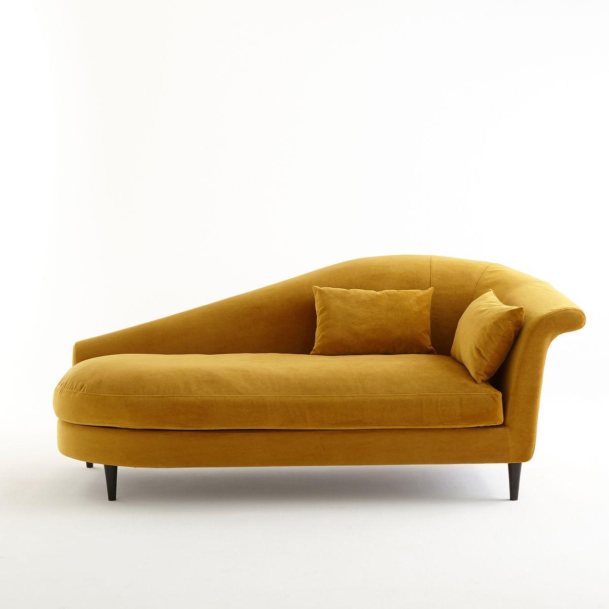 prix des m ridienne 2. Black Bedroom Furniture Sets. Home Design Ideas