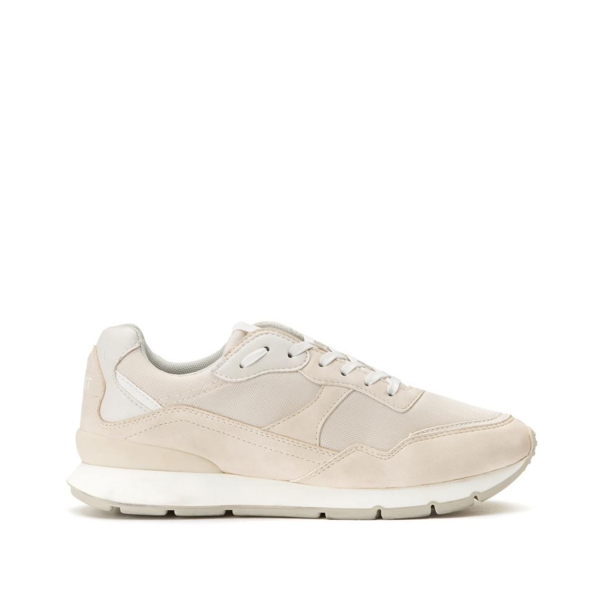Zapatillas Blanchet Basic