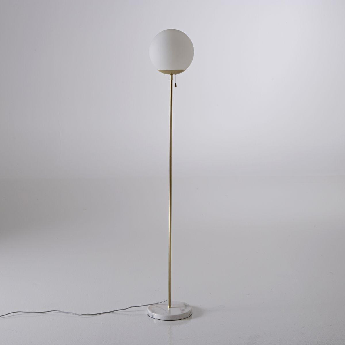 Achat lampadaire eclairage d coration maison et jardin discount page 9 - La redoute lampadaire ...