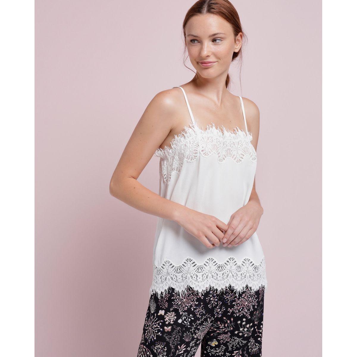 Top style lingerie Southern Cotton 100 % coton