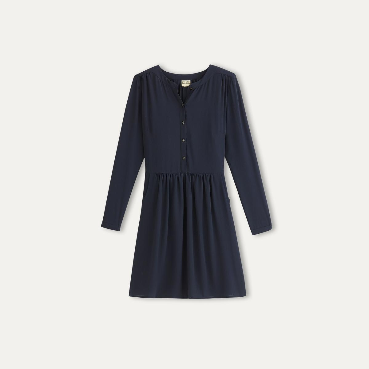 Платье FANNY CREPE от La Redoute