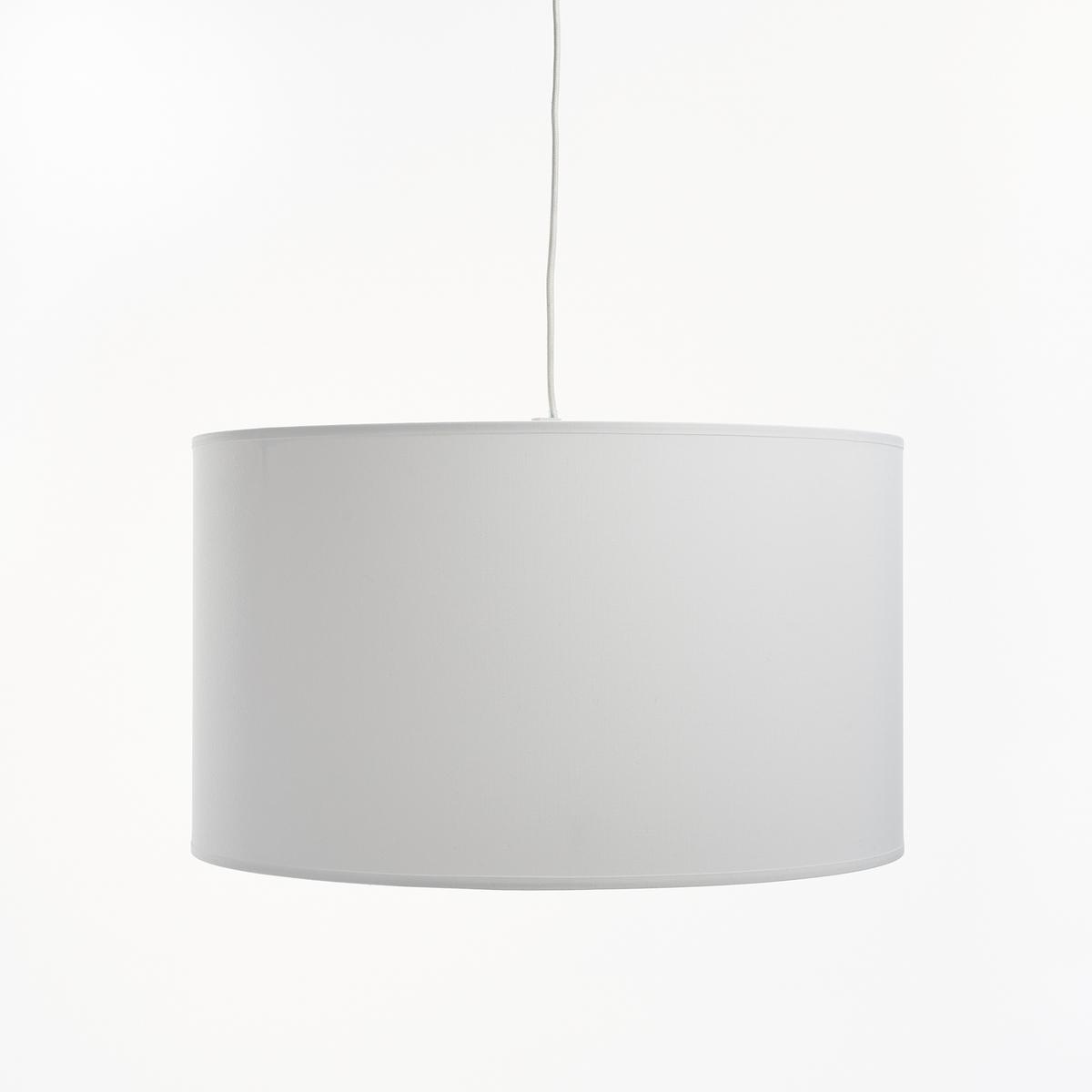 Светильник или абажур ø 40 см FALKE абажур войной из хлопка epilogon диаметр 40 см