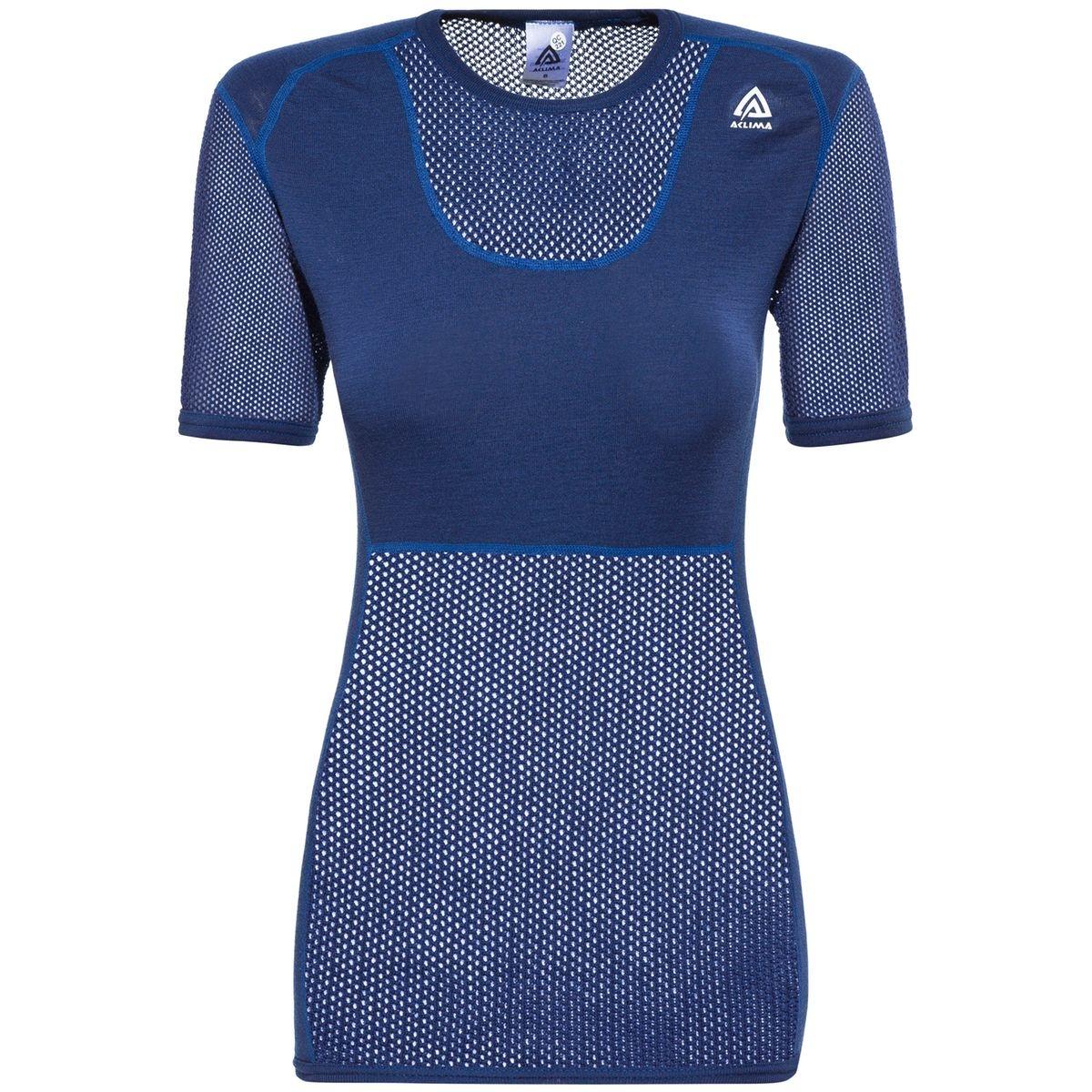 Coolnet - Sous-vêtement Femme - bleu