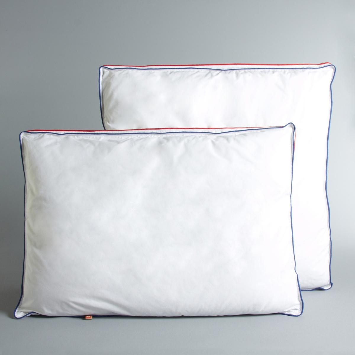 Подушка из шелка, 300 г/м², Galaad