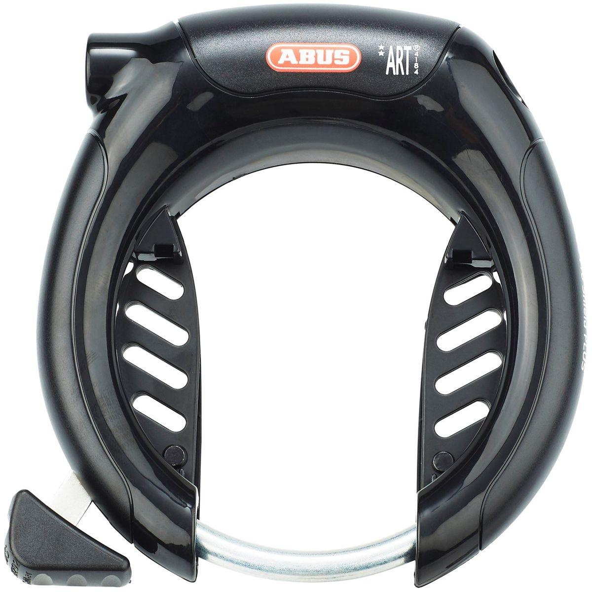 Pro Shield Plus 5950 R - Antivol vélo - noir