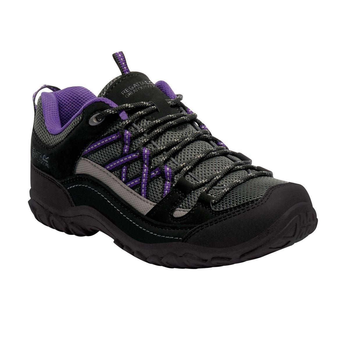 Chaussures de marche EDGEPOINT