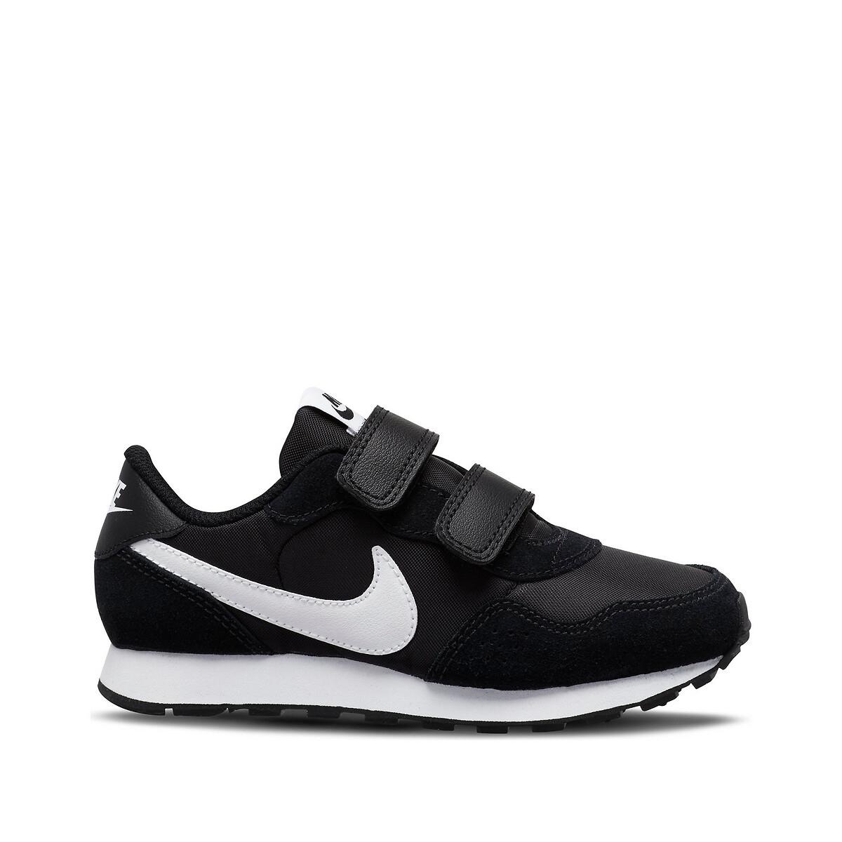 NIKE Valiant sneakers zwart/wit kinderen online kopen