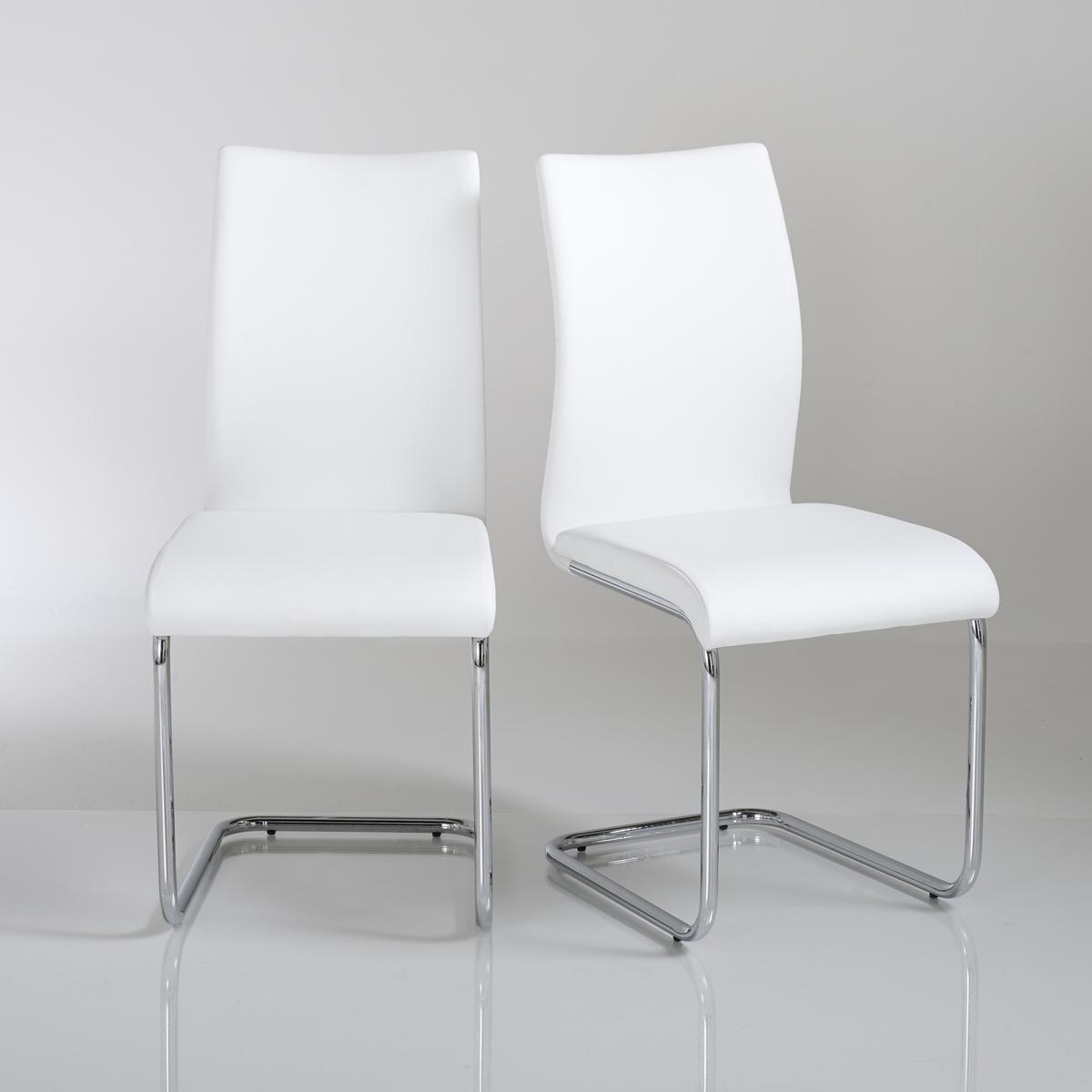 2 стула, Newark