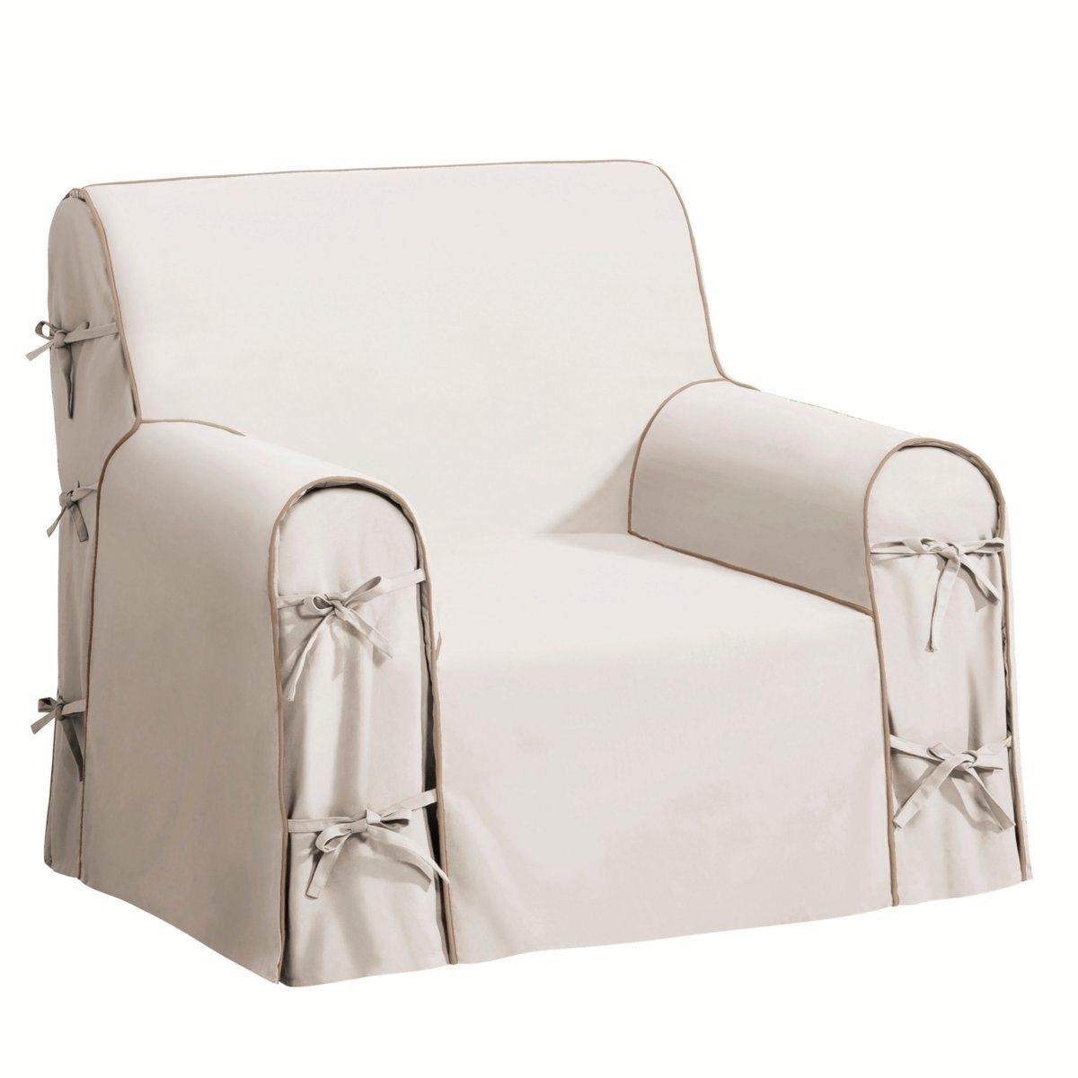 Чехол для кресла, BRIDGY.