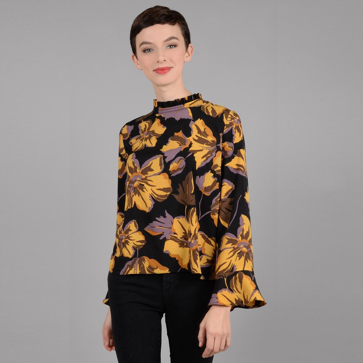 Блузка MOLLY BRACKEN 11824871 от LaRedoute