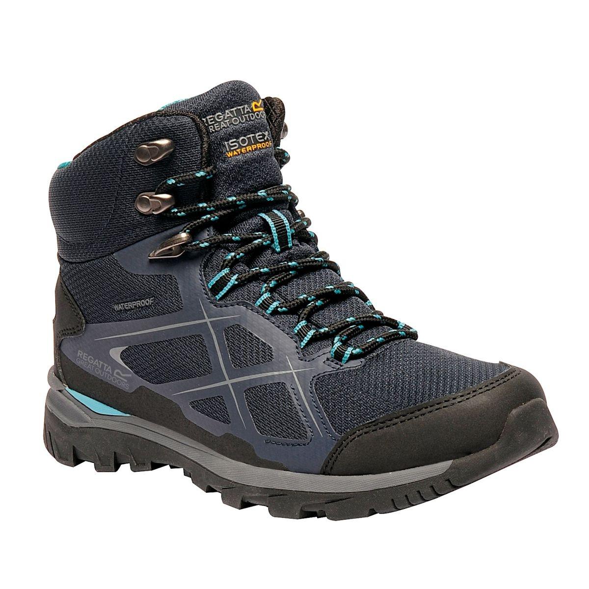 Chaussures de marche KOTA