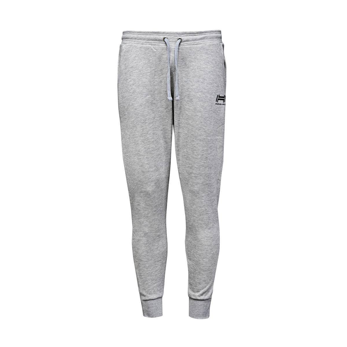 Pantalon  Coton Homme Jogging Kohoutek Mixte