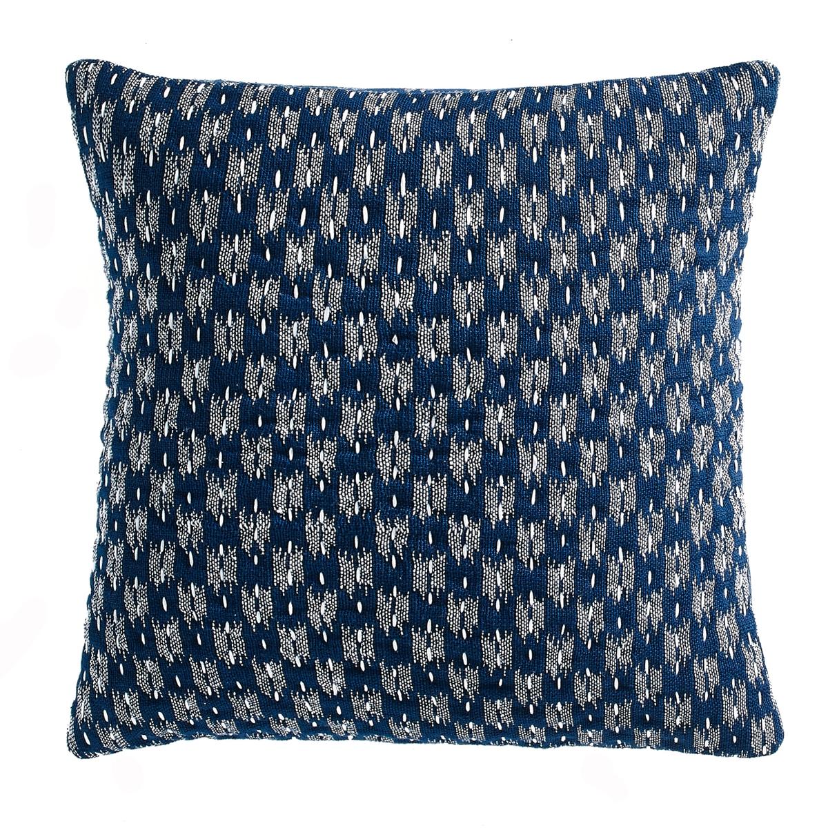 Чехол для подушки стёганый, Halong подушки