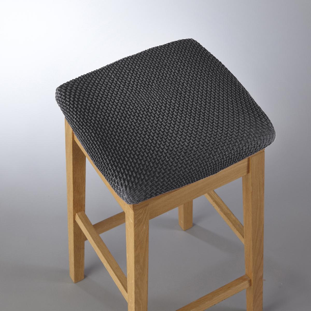 Чехол для стула  27147 от LaRedoute
