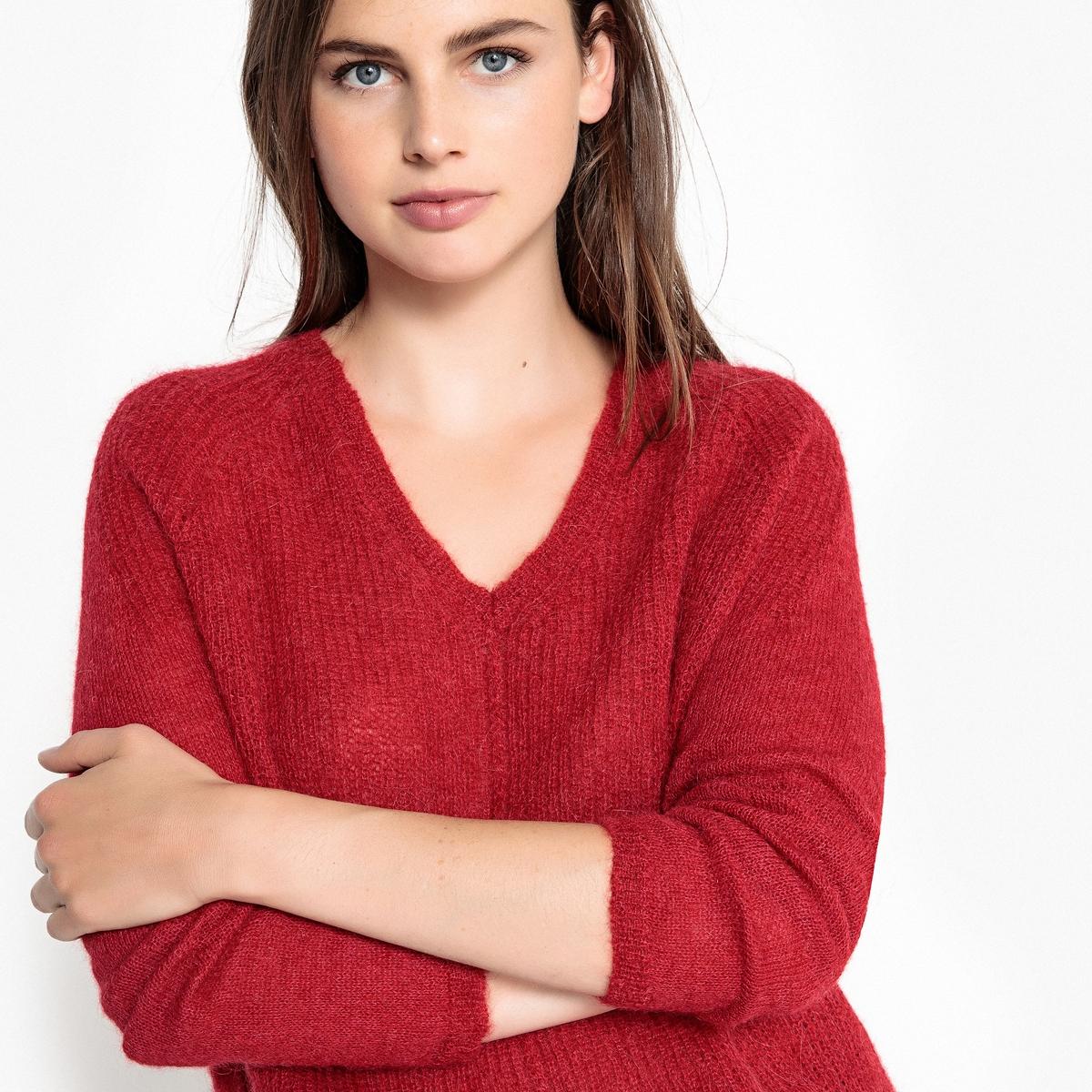 Пуловер SUD EXPRESS 15520895 от LaRedoute