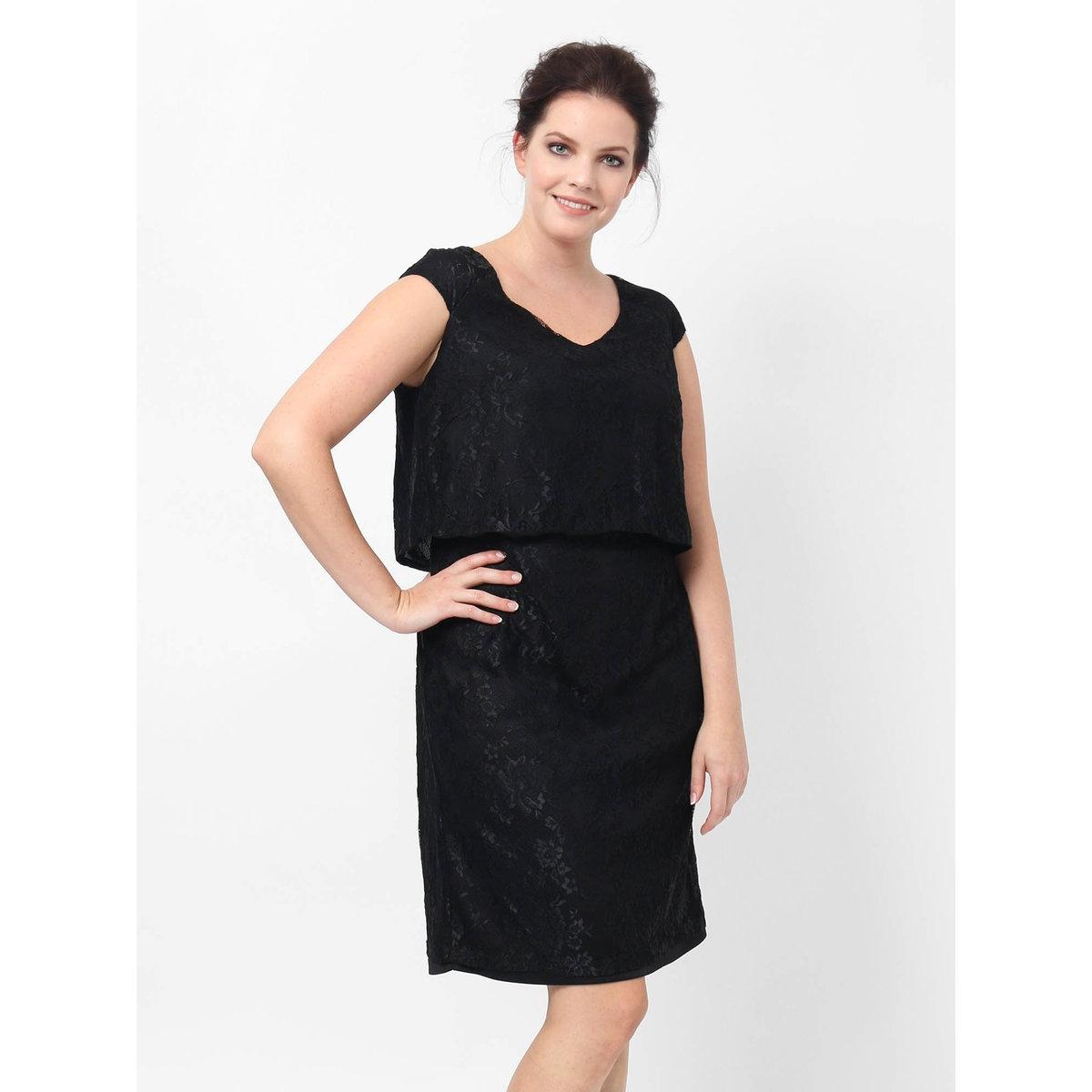 Платье длинное lovaru ™летом стиль 2015 новых женщин платья летнее платье 2015 новых моде длинное платье женская одежда