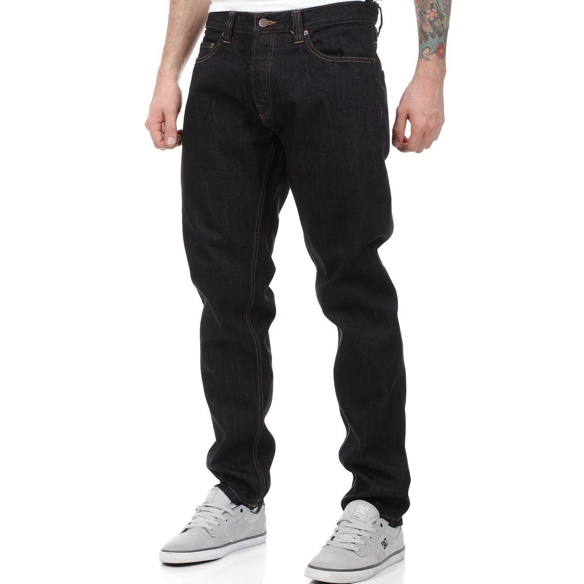 Jeans North Carolina - Regular Fit
