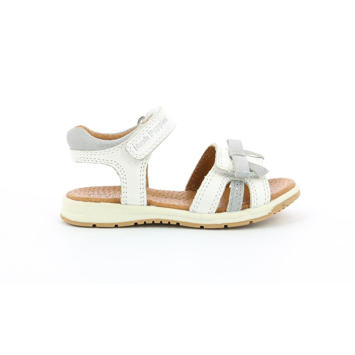 zapatillas Sandalias de piel Jeely