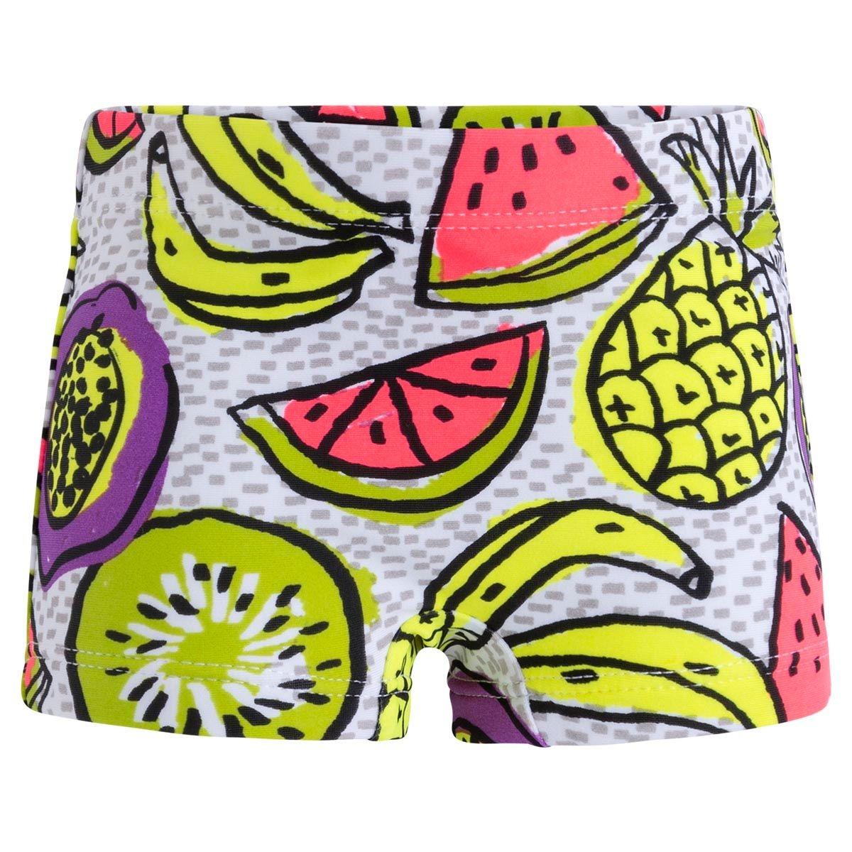 Boxer fruit festival