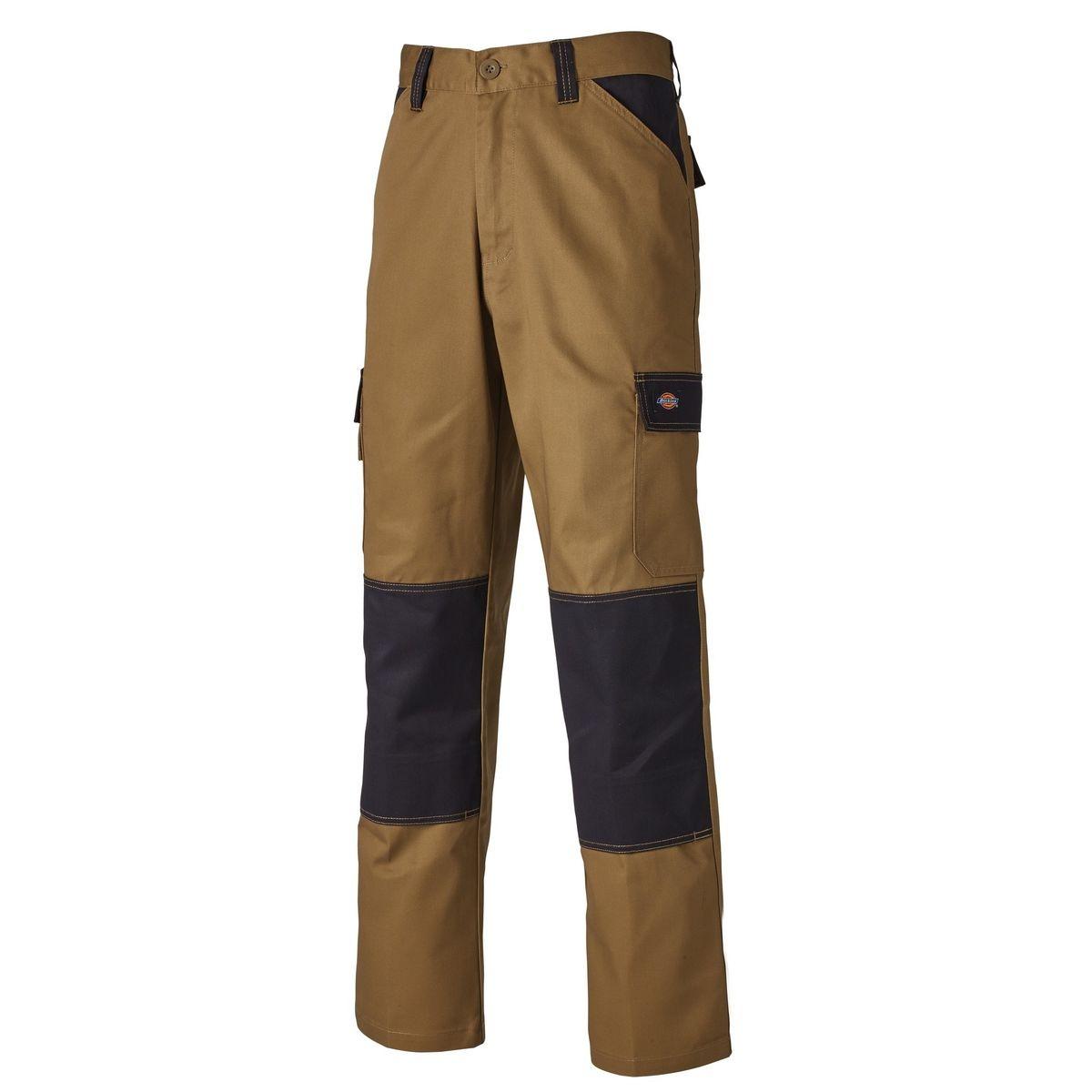 Pantalon Cargo De Travail - Homme