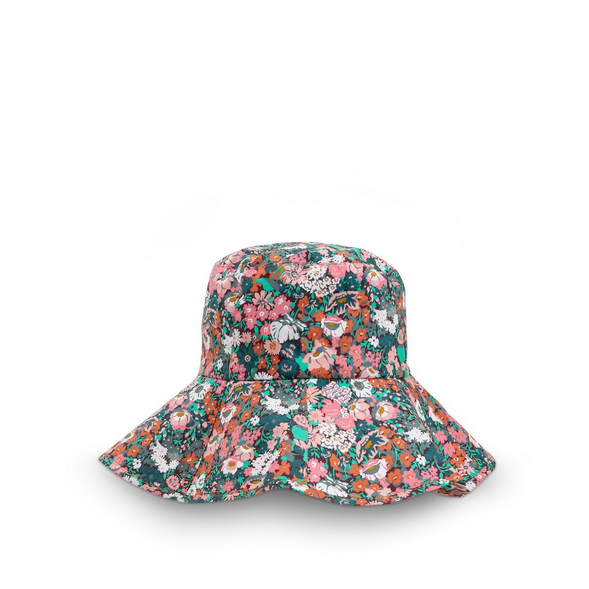 Шляпа LaRedoute
