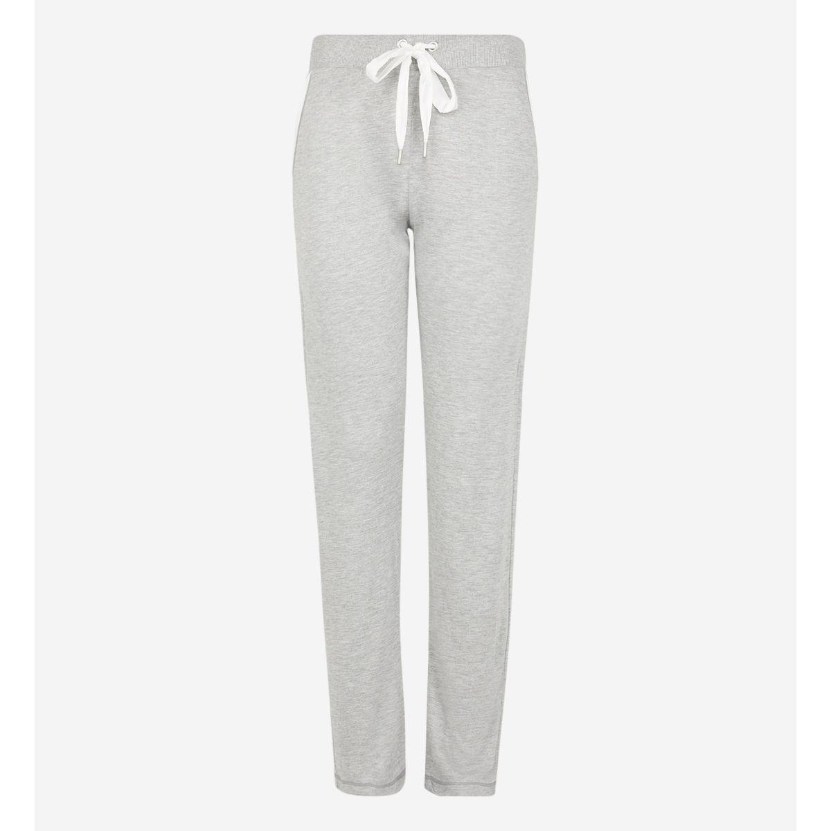Pantalon Pyjama Ojersey