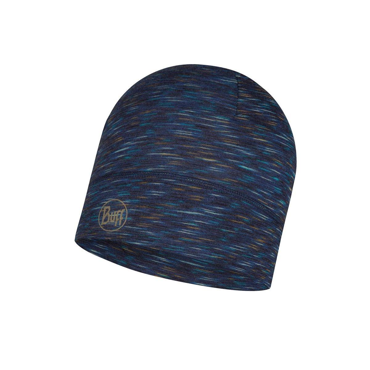 Bonnet laine mérinos LIGHTWEIGHT