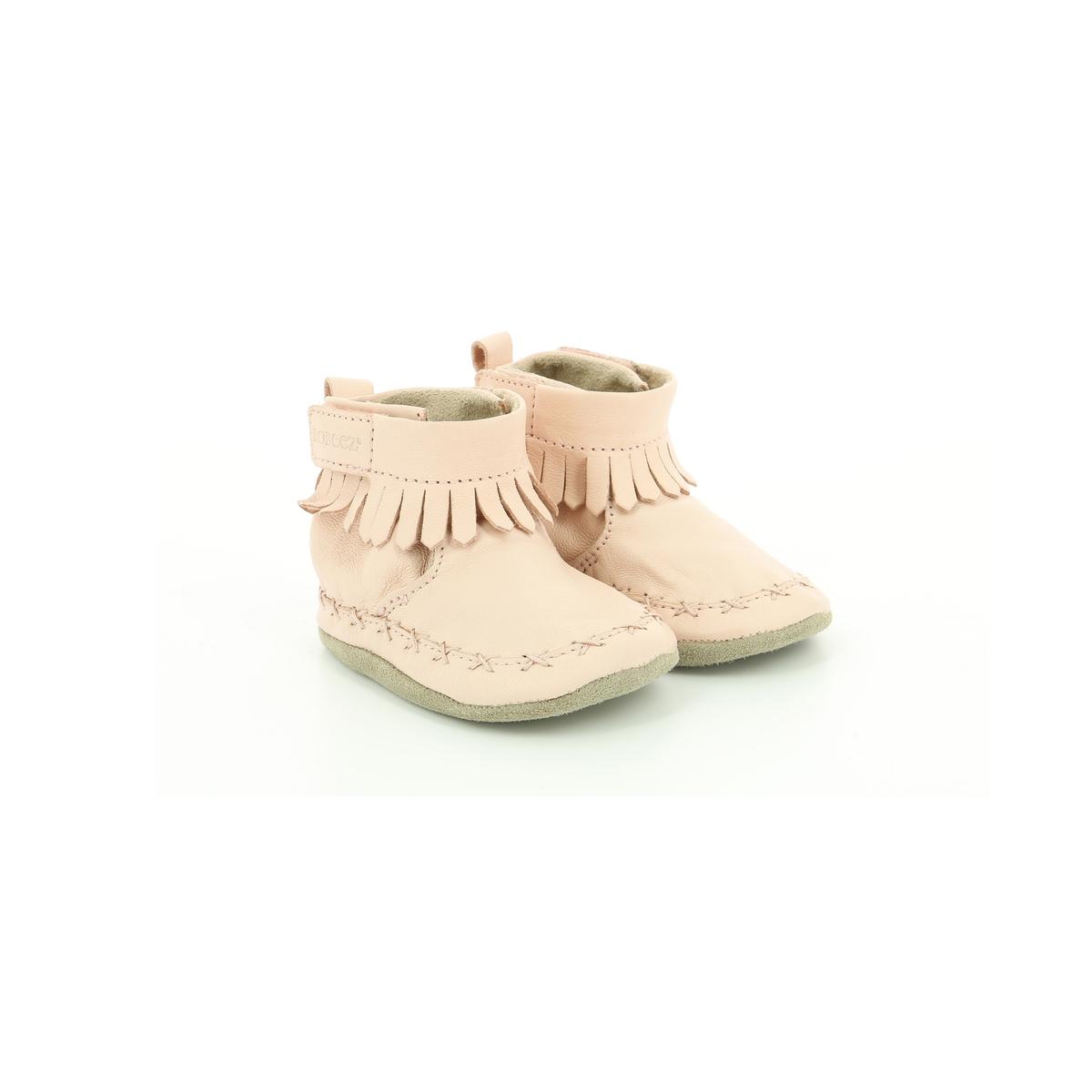 Туфли мягкие FUNKY SHOE cie square toe full borgues wingtips laceup black 100%genuine calf leather goodyear men shoe bespoke leather shoe handmade ox326