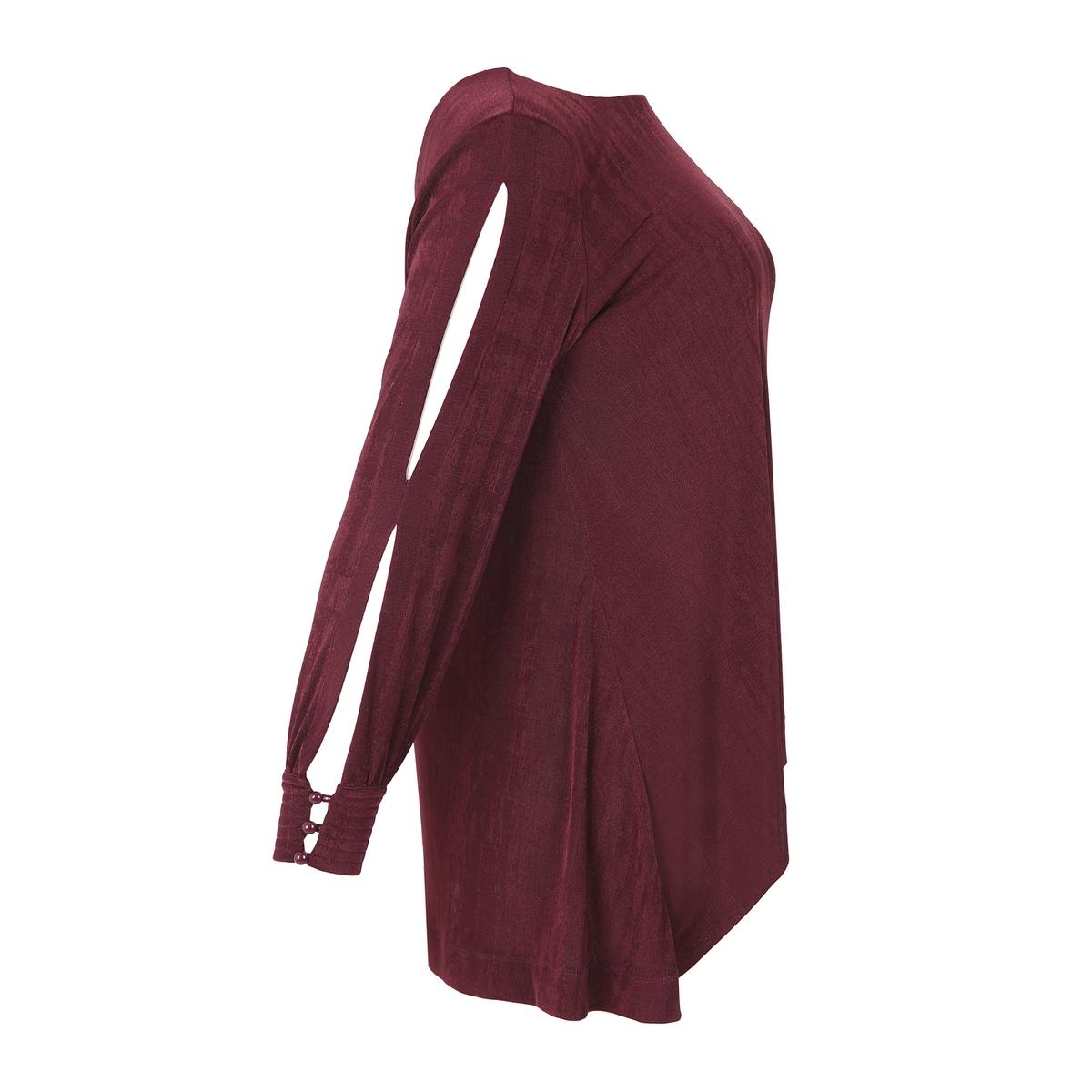 Блузка MAT FASHION 11824888 от LaRedoute