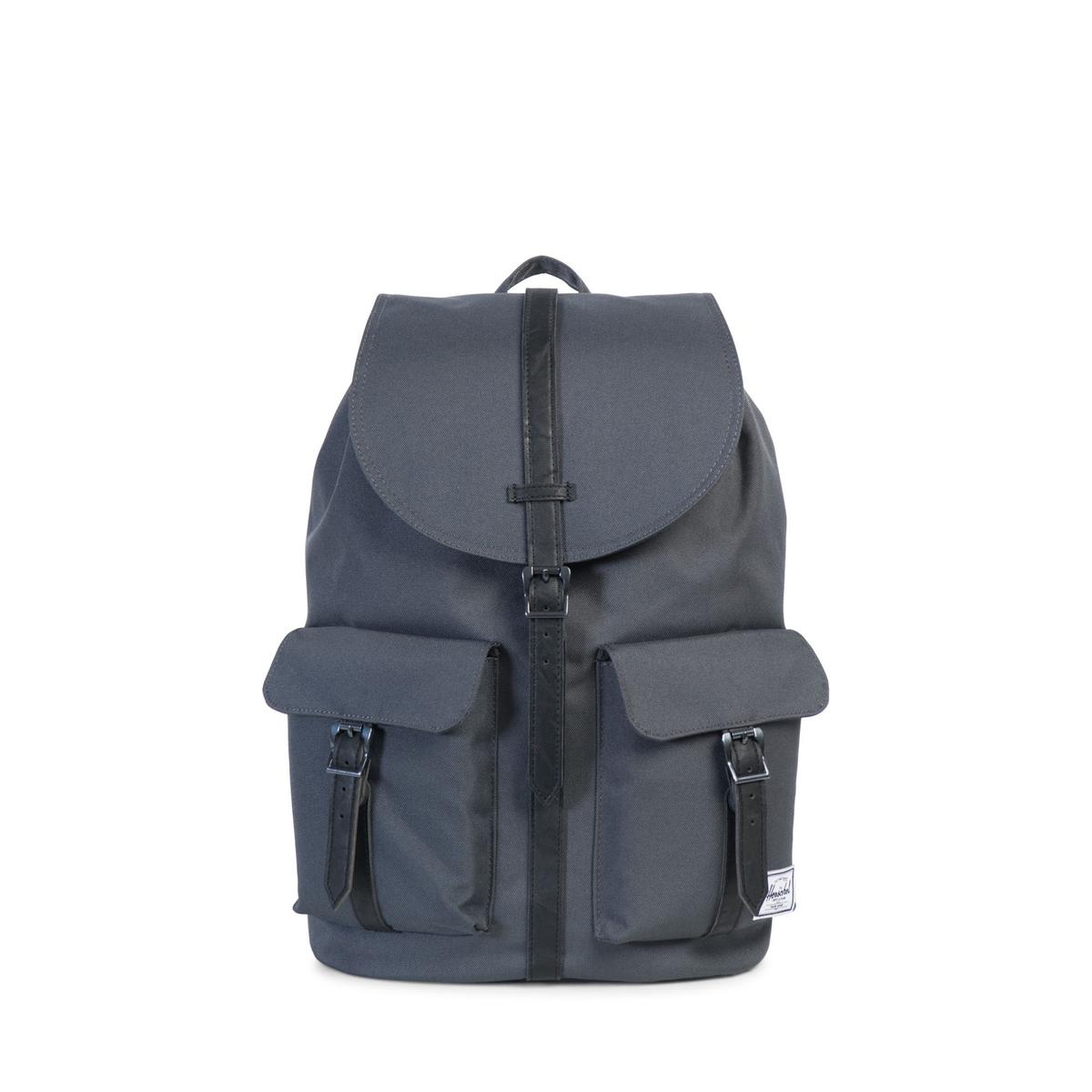 Рюкзак DAWSON от La Redoute