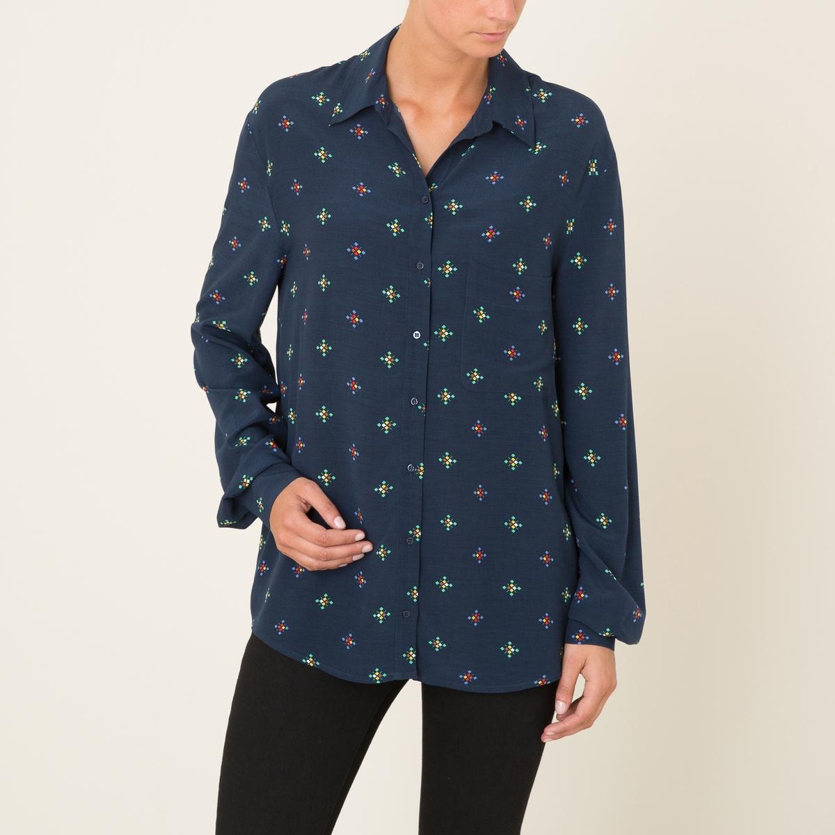 Рубашка FAVEUR