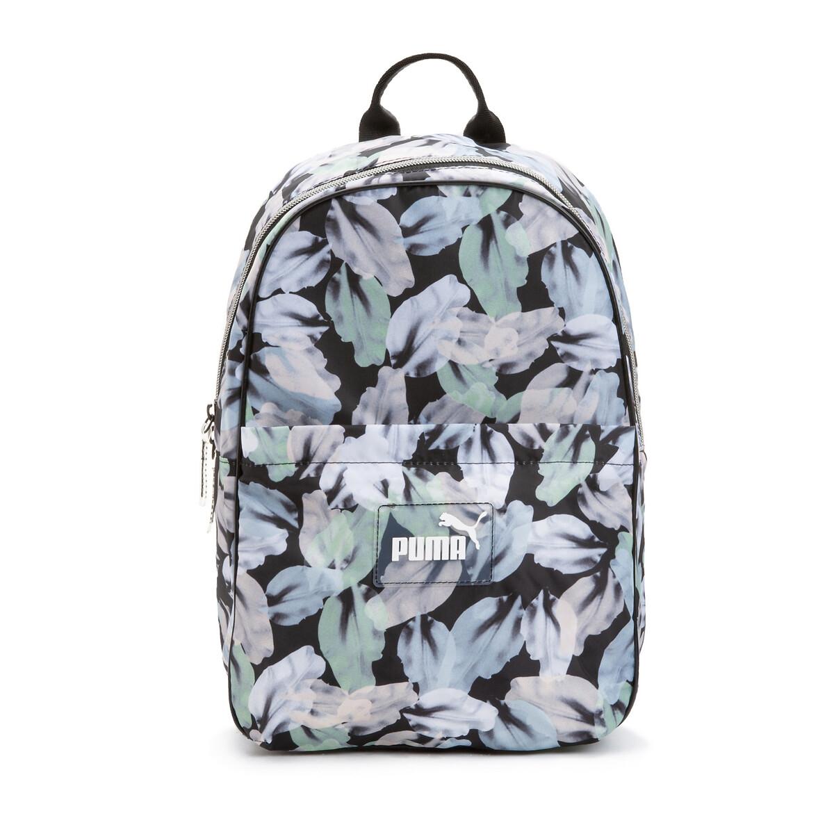 An image of Puma Girls Core Seasonal Backpack