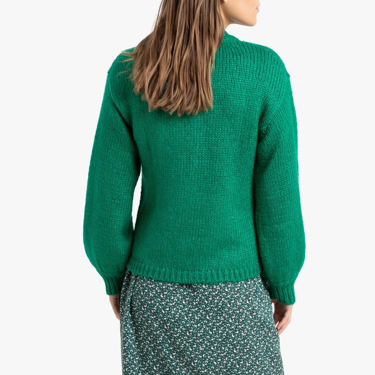 ингредиент фото свитера из крапивы разделе представлены ломбарды