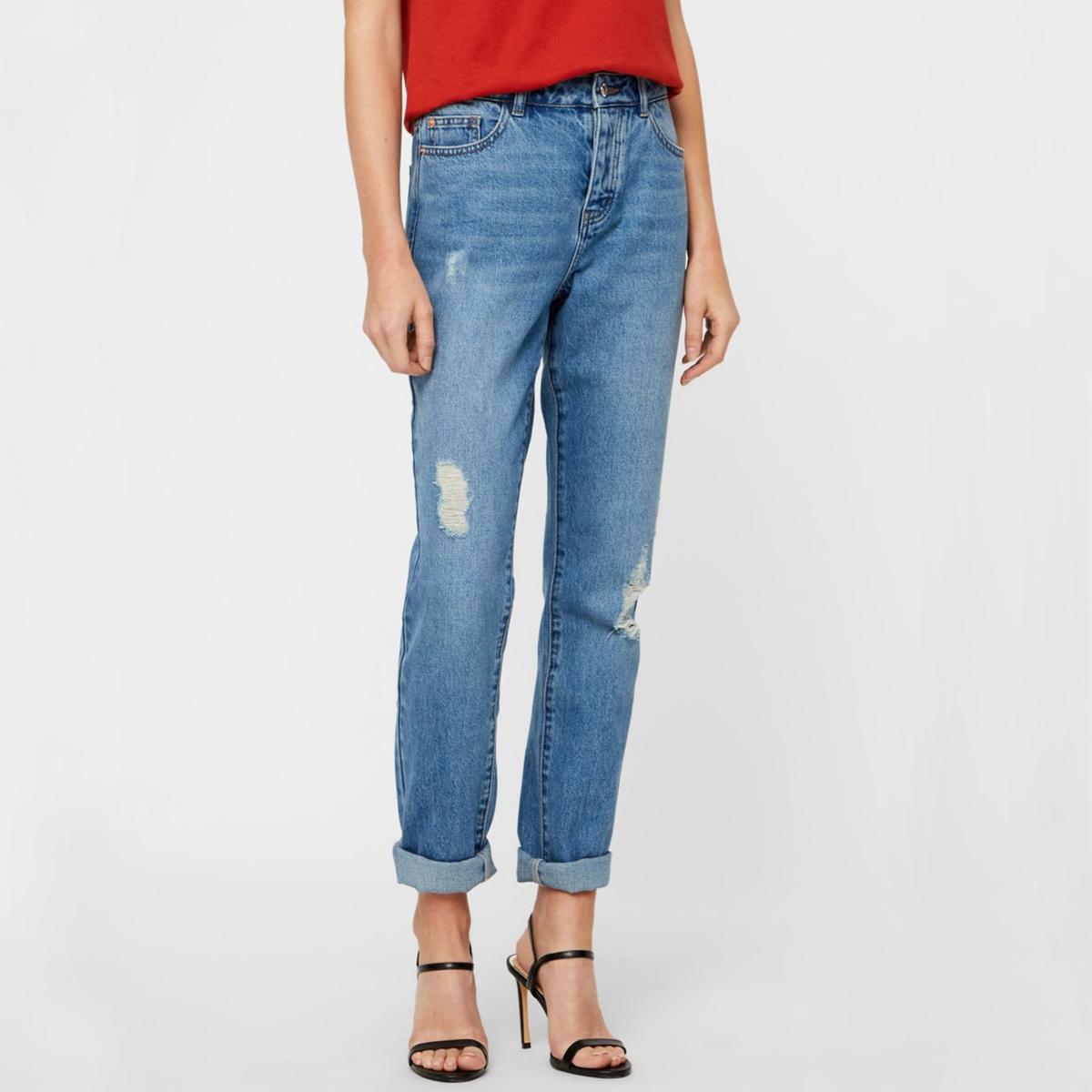 Джинсы бойфренды длина 32 джинсы бойфренд 3 14 лет
