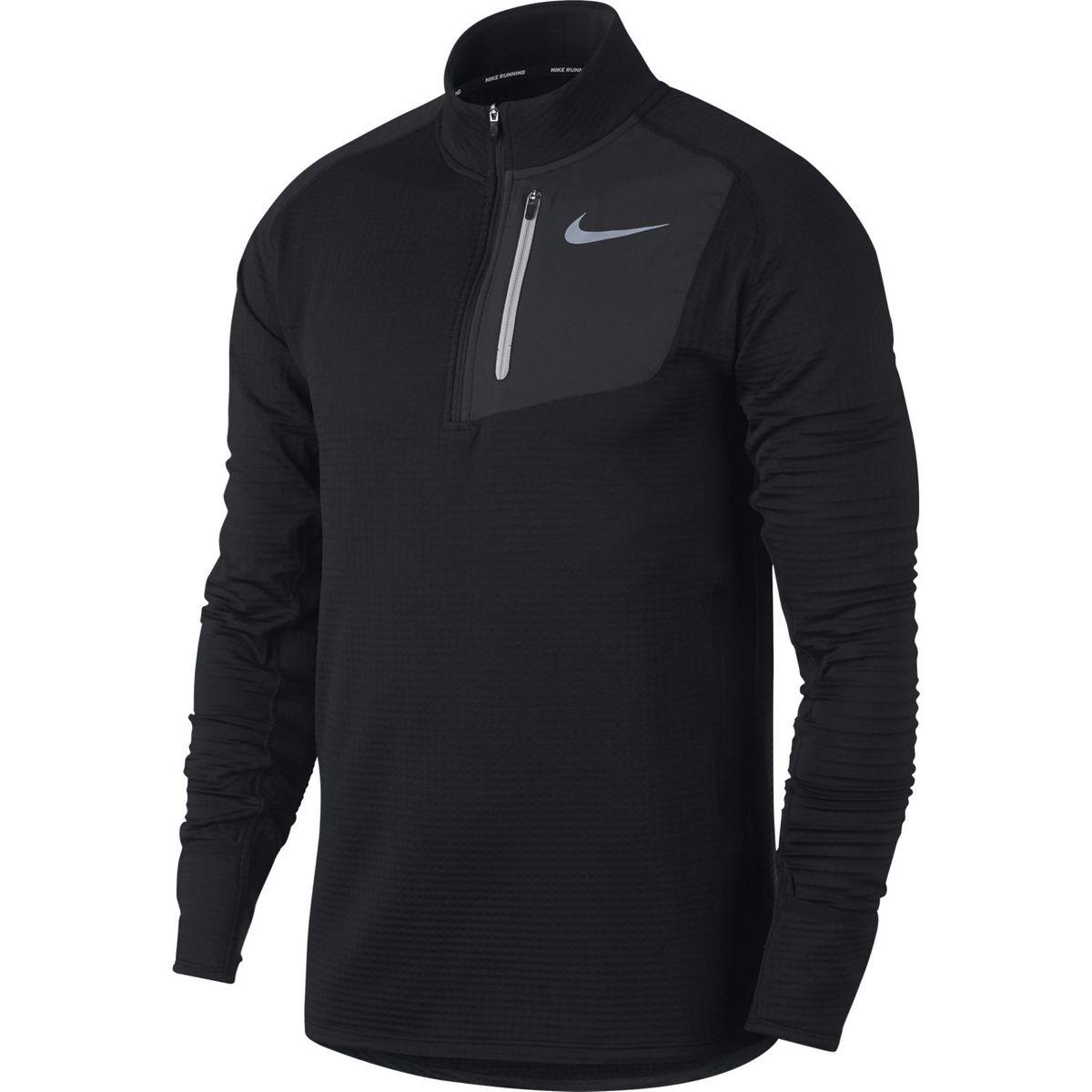 T-shirt Nike Therma Sphere