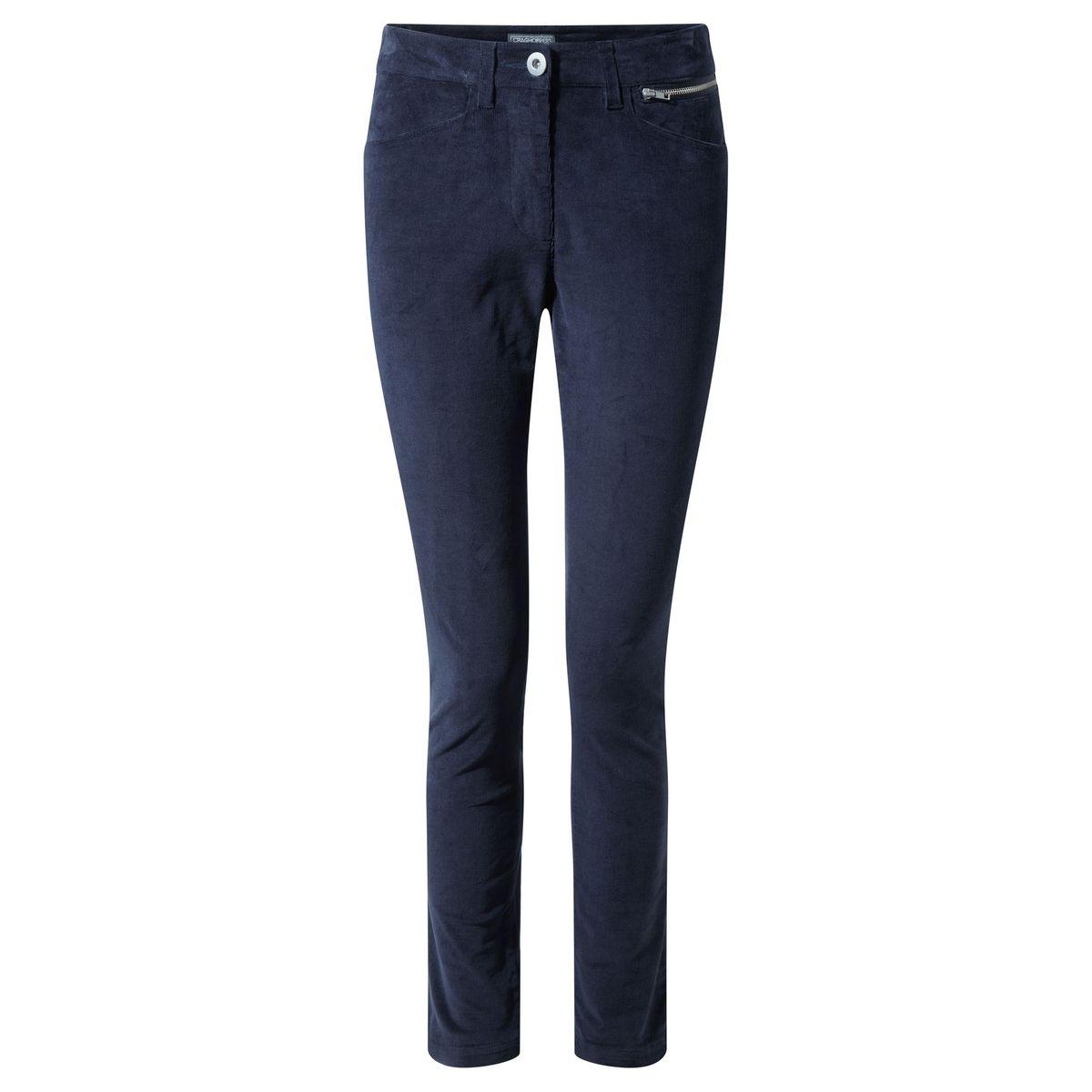 Pantalon stretch ESTER