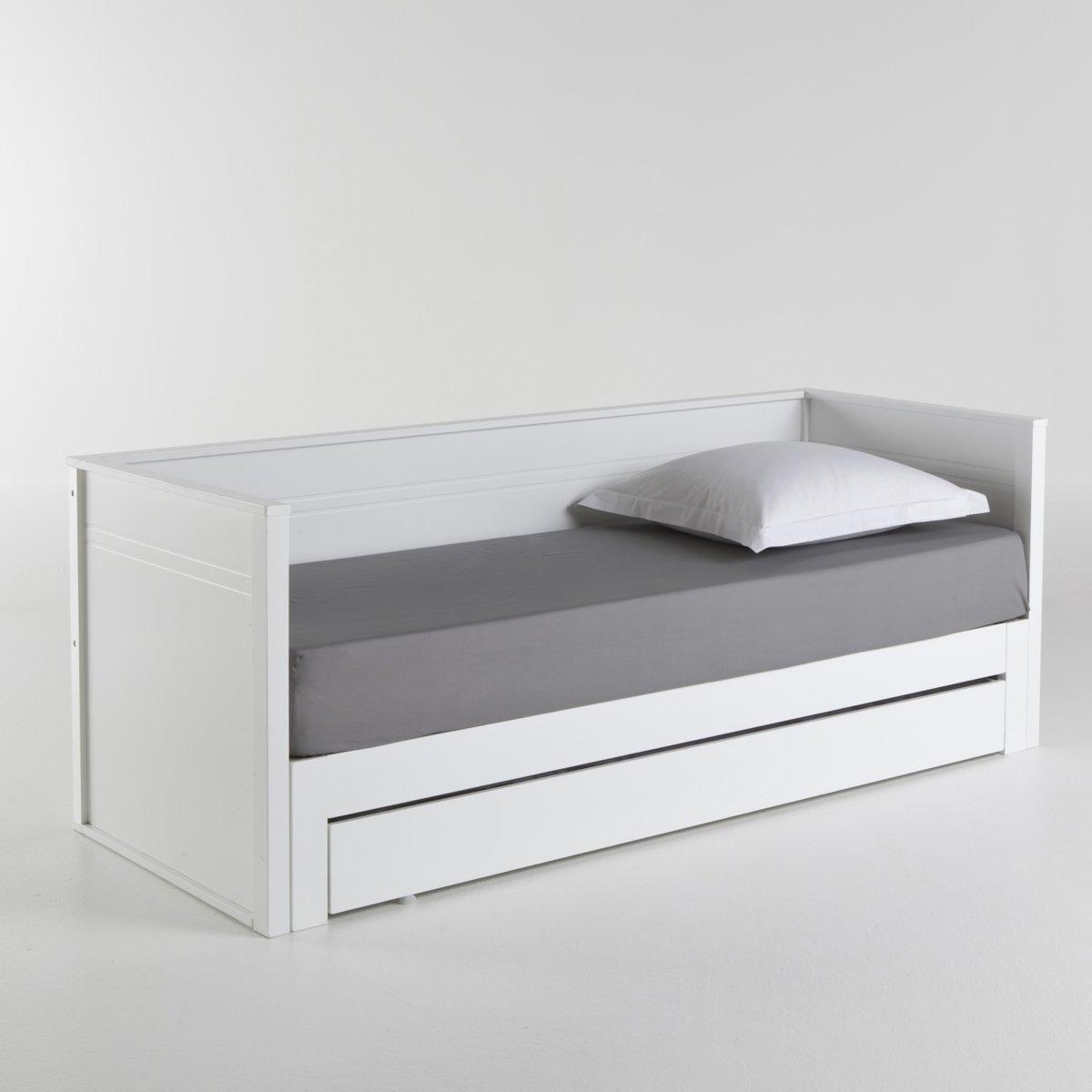 Диван-кровать с двойным спальным местом, Leeds