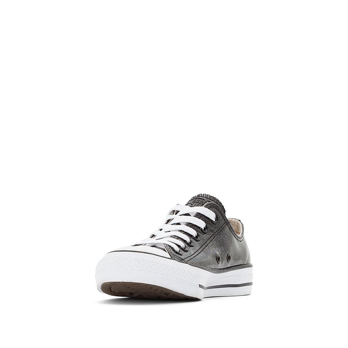 Imagen secundaria de producto de Zapatillas deportivas Chuck Taylor All Star - Converse