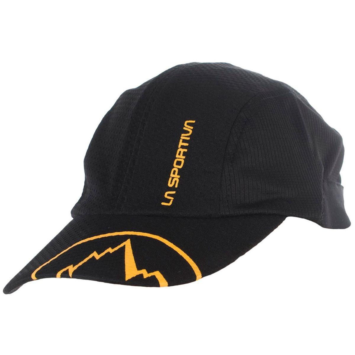 Shade - Bonnet - noir