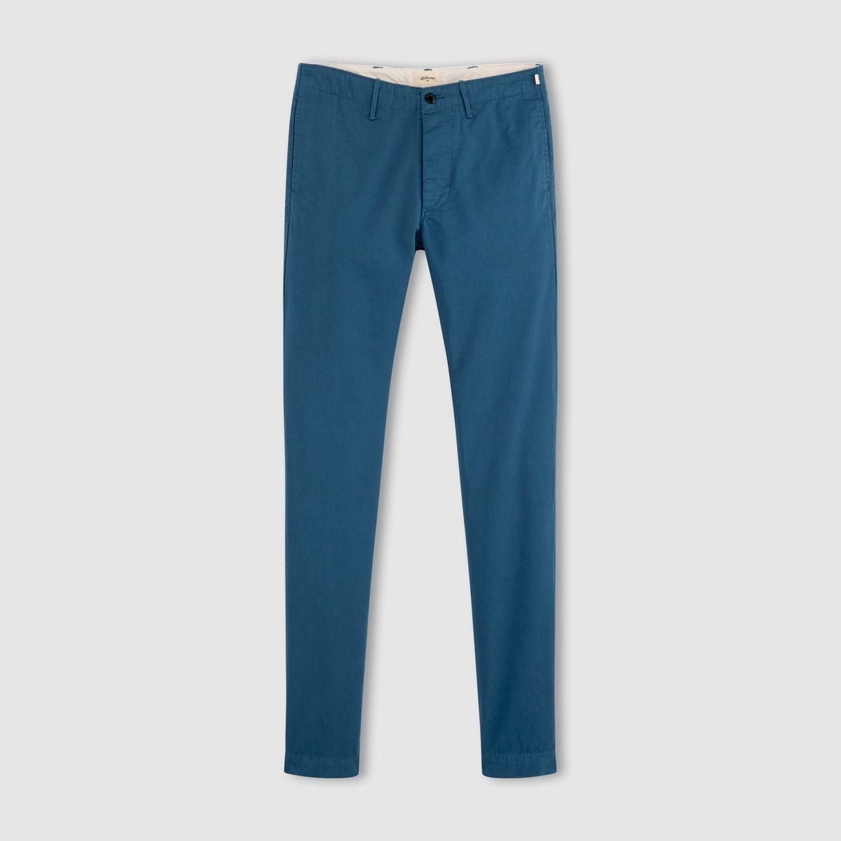 Pantalon PERTHPO