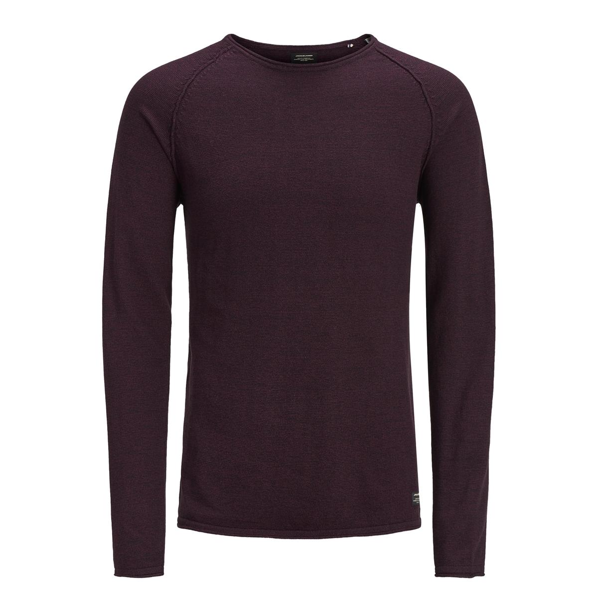 Пуловер JACK & JONES 10306117 от LaRedoute