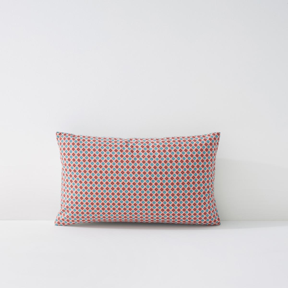 Наволочка или наволочка на подушку-валик MASHITA наволочка на подушку валик fougeras