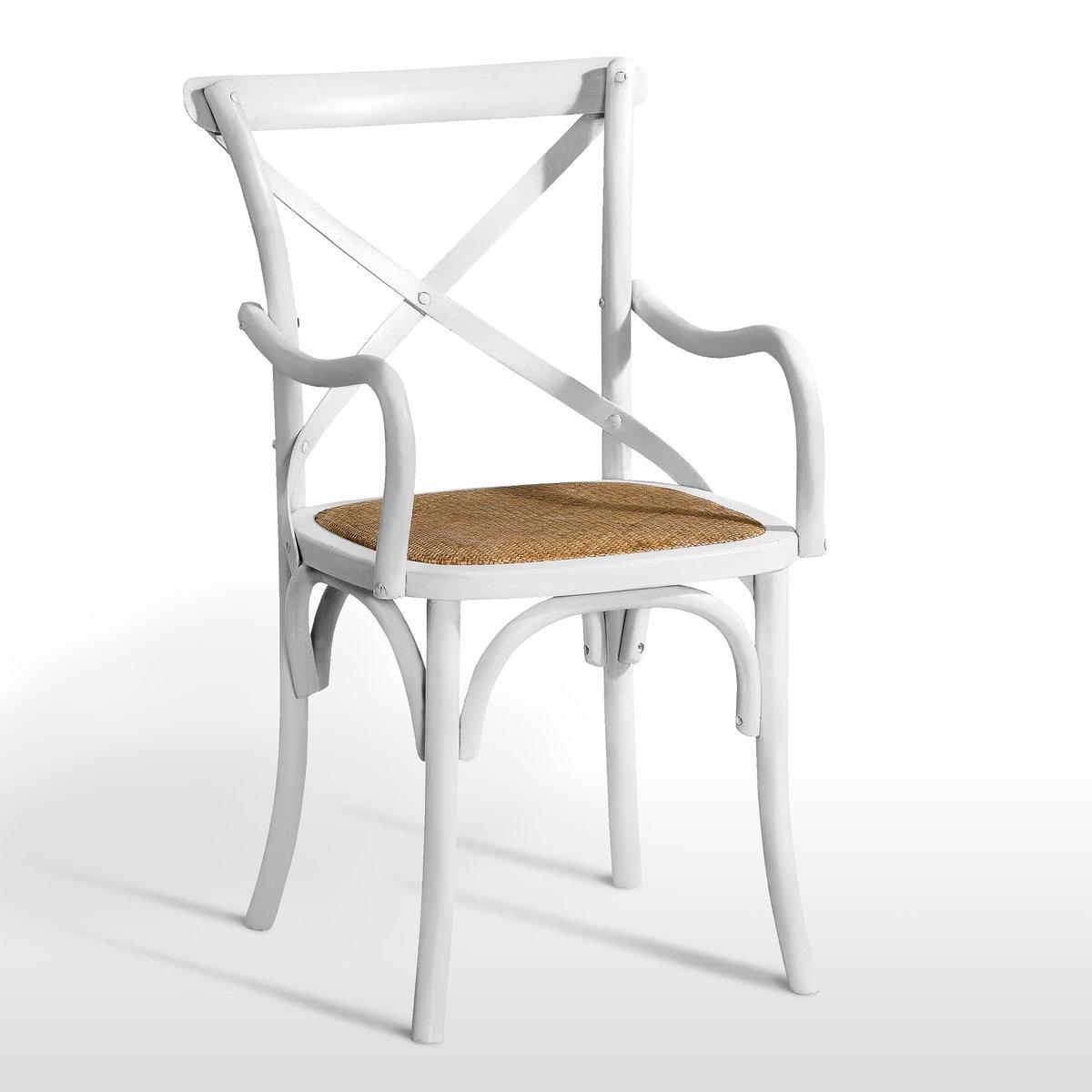 Кресло Humphrey