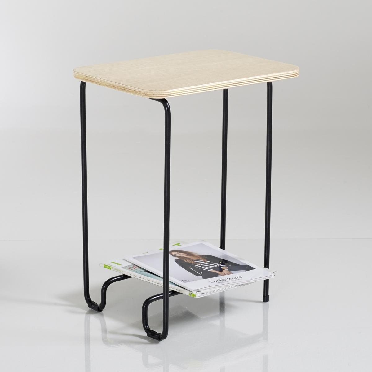 La Redoute Interieurs Столик диванный или журнальный, Kuri