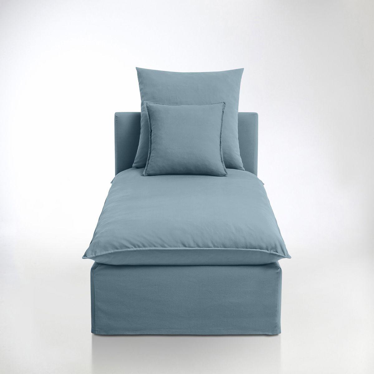 prix des m ridienne. Black Bedroom Furniture Sets. Home Design Ideas
